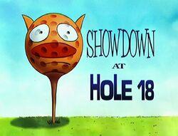 Showdown at Hole 18.jpg