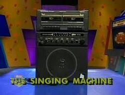 Singmachine.jpg