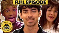 All_NEW_All_That_😃_FULL_Premiere_Episode!