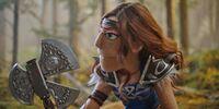 Barbarian-and-troll-talking-ax-header