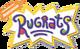Rugrats logo.png