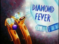 Diamond Fever.jpg