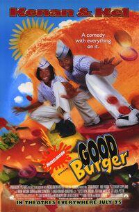 Good-burger-movie-poster-1997-1020213162