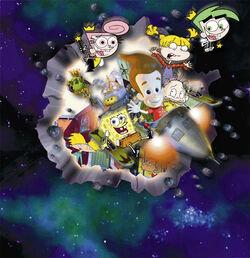 Jimmy Neutron's Nicktoon Blast Promo Picture.jpg