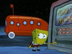 SpongeBob misses the bus.jpg