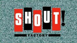 Shout Factory logo.jpg