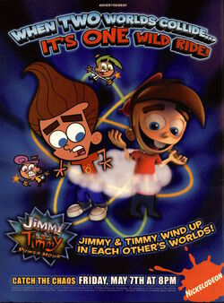 The Jimmy Timmy Power Hour Poster.jpg