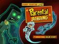 Title-ParentalBonding.png