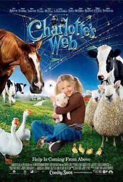 Charlotte's Web Movie Poster.jpg