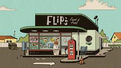 Flip's Food 'n Fuel.png