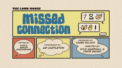 Missed Connection Title Card.png