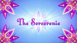 The Sorcerenie.png