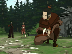 Tracking Appa.png