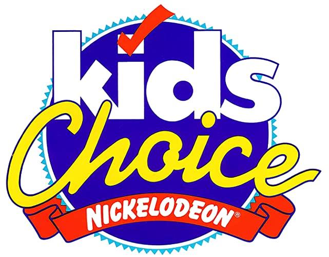 1996 Kids' Choice Awards