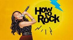 How 2 rock.jpg