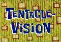 Tentacle Vision.jpg