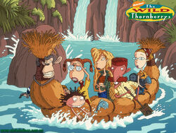 The Wild Thornberrys Wallpaper.jpg