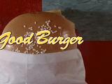Good Burger (film)