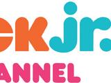 Nick Jr. (channel)