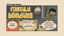 (TLH) Family Bonding.png