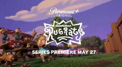 Rugrats reboot picture.jpg