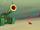 Plankton's Tank Robot