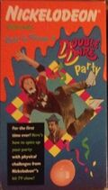 How to Throw a Double Dare Party.jpg