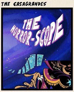 The Horror-Scope square title card.jpg