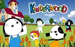 Kinderwood characters.png