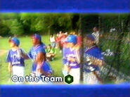 Noggin-On-the-Team-series-promo-group