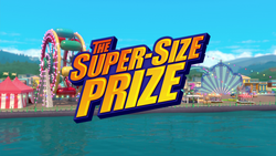 The Super-Size Prize title card.png