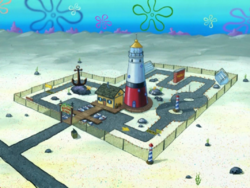 Mrs. Puff's Boating School.png
