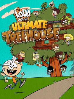 Loud-House-Ultimate-Treehouse-Game-Logo-Title-Screen-Nickelodeon-Nick-iPad-Screenshot 1.jpg
