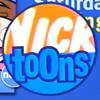 Nicktoons logo 2002 (circle)