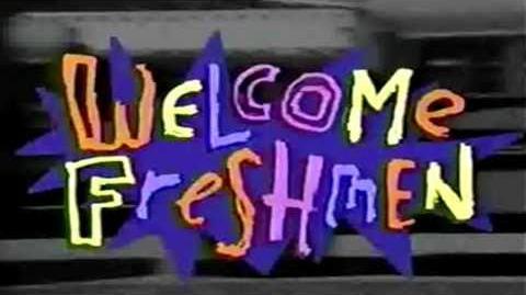 Welcome_Freshmen_(Nickelodeon)_-_Theme_Song_1992