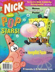 SpongeBobNickMagBubblecoverpublished800