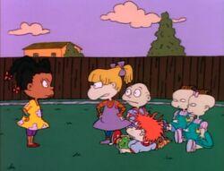 Susie vs Angelica.jpg