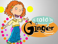 As Tole By Ginger Wallpaper.jpg