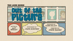 Out of the Picture (Loud House).png