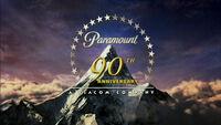 Paramount90years