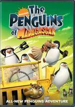 The Penguins Of Madagascar DVD = Sneak Peak.jpg