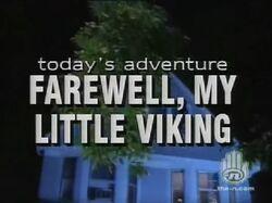 Title-FarewellMyLittleViking.jpg