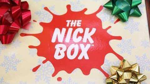 Winter_Nick_Box_Nick_Swag_Nick_Animation