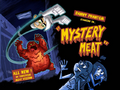 Title-MysteryMeat.png