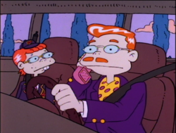 Chuckie is Rich.png