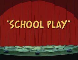 Title-SchoolPlay.jpg
