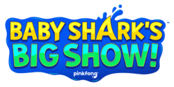 Baby Shark's Big Show logo.png