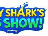Baby Shark's Big Show! episode list