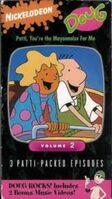 Doug-VHS-Volume2