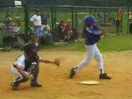 Noggin-On-the-Team-commercial-batting